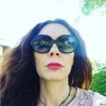 Sara Roccabruna