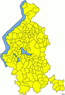 Provincia_di_Varese-1.png