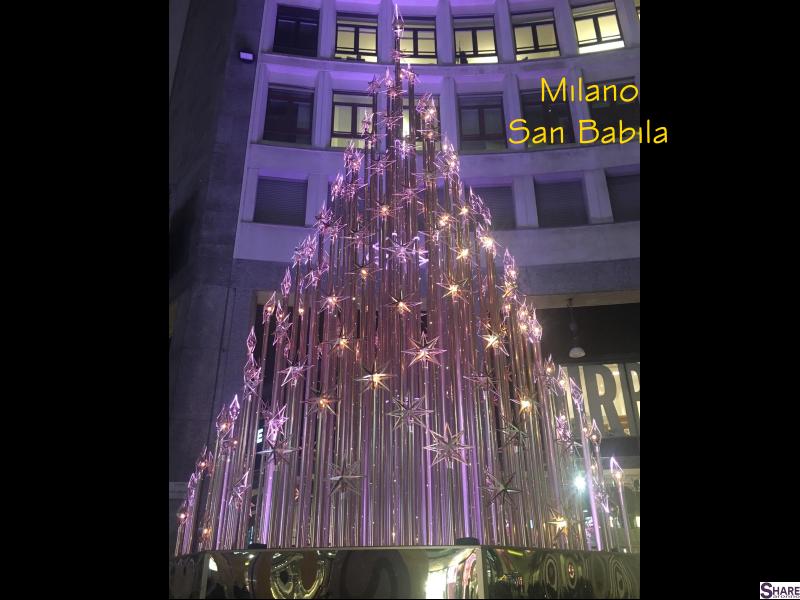 SanBabila-DEF1.png