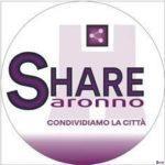 Share Saronno